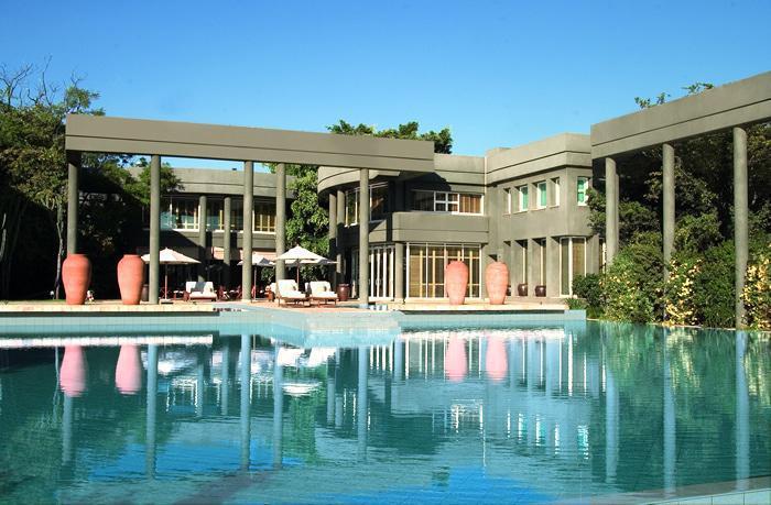 the-saxon-boutique-hotel