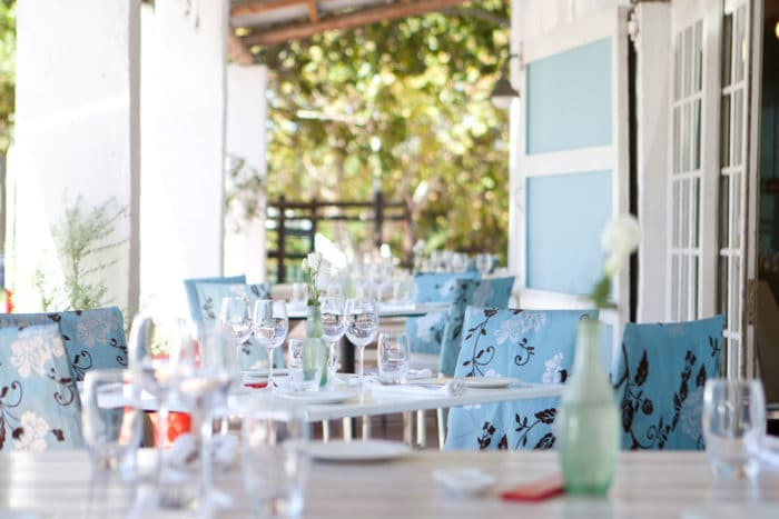 The-Foodbarn-Restaurant-Noordhoek-Cape-Town-Franck-Dangereux