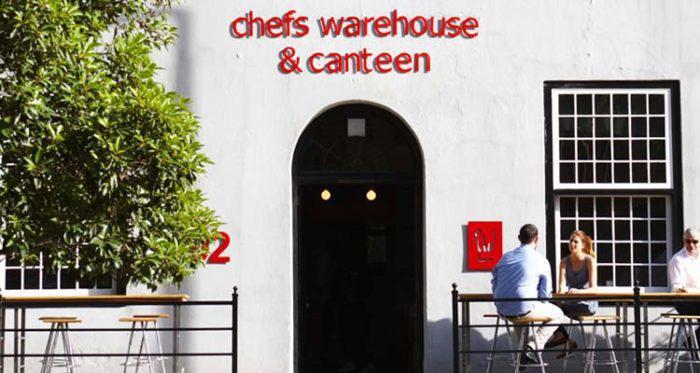 chefs_wharehouse_