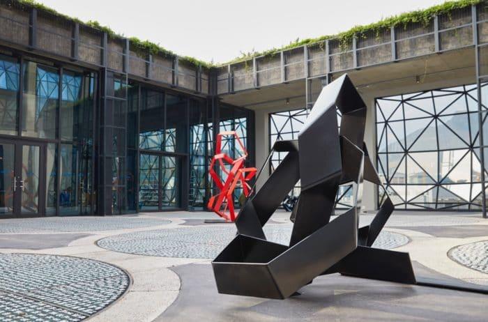 Sculpture-Garden.-Zeitz-MOCAA-Cape-Town